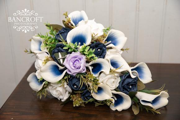 Ian & Emma - Walton Hall Wedding  00642