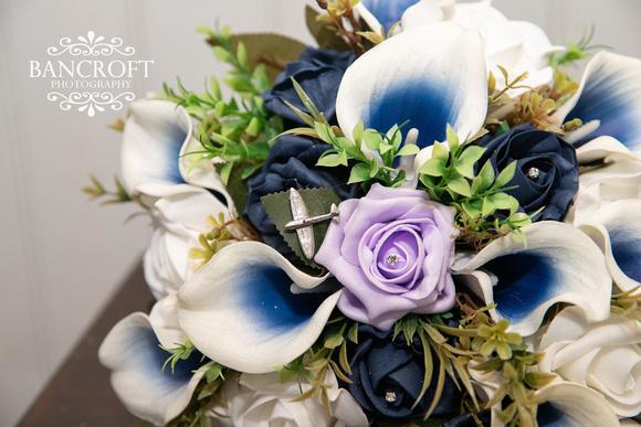 Ian & Emma - Walton Hall Wedding  00645