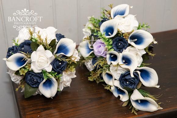 Ian & Emma - Walton Hall Wedding  00646