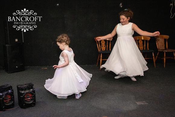 Ian & Emma - Walton Hall Wedding  00672