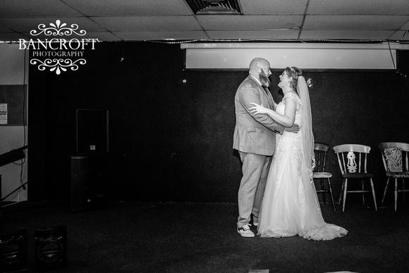 Ian & Emma - Walton Hall Wedding  00693