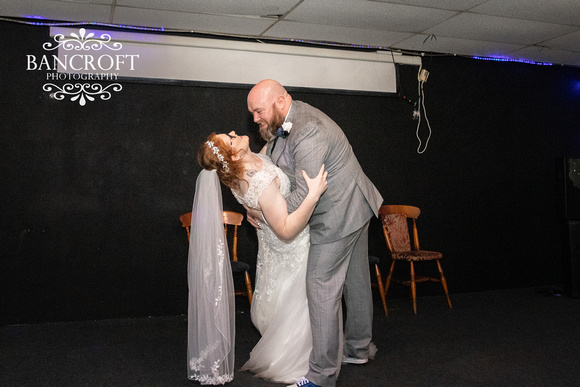 Ian & Emma - Walton Hall Wedding  00696