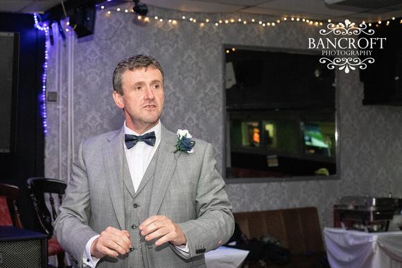 Ian & Emma - Walton Hall Wedding  00703