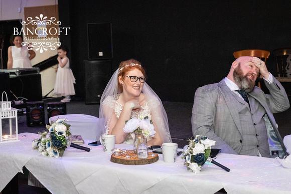 Ian & Emma - Walton Hall Wedding  00704