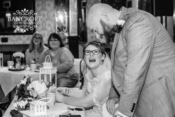 Ian & Emma - Walton Hall Wedding  00738