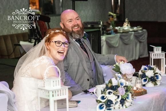 Ian & Emma - Walton Hall Wedding  00746