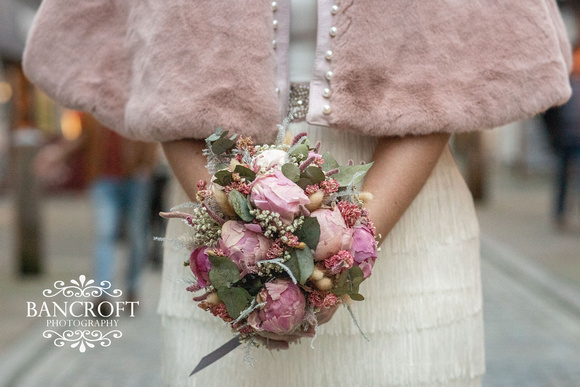 Michelle & Mark Chester Wedding 00056