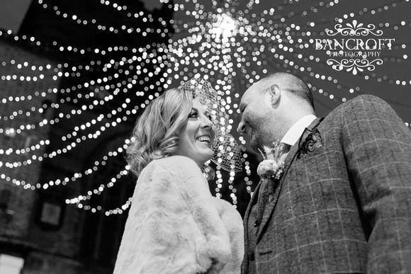 Michelle & Mark Chester Wedding 00185