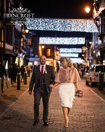 Michelle & Mark Chester Wedding 00246