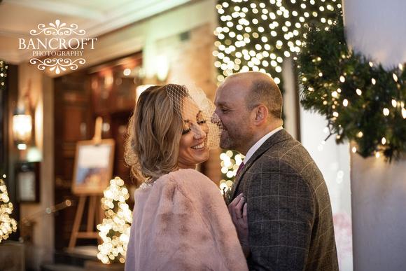 Michelle & Mark Chester Wedding 00253
