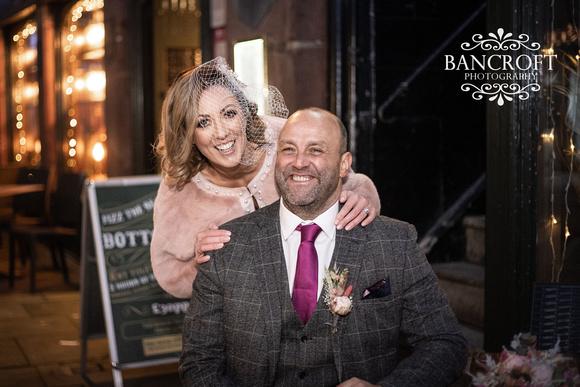 Michelle & Mark Chester Wedding 00274