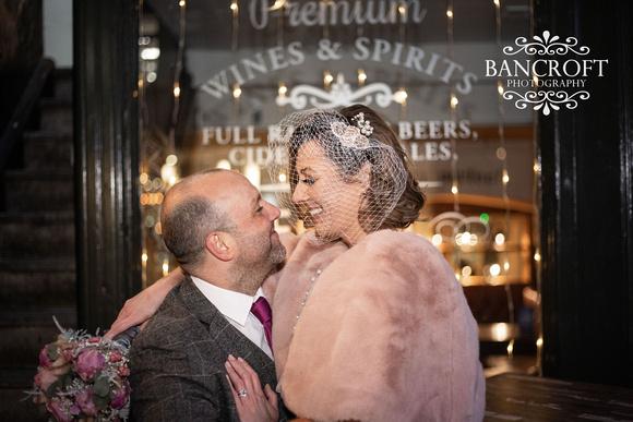 Michelle & Mark Chester Wedding 00279