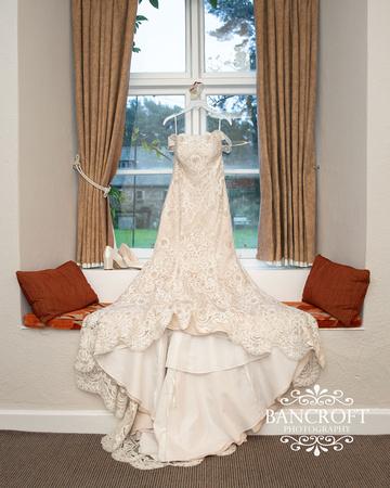 Talek & Hana BRNC Wedding 00020