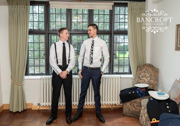 Talek & Hana BRNC Wedding 00092