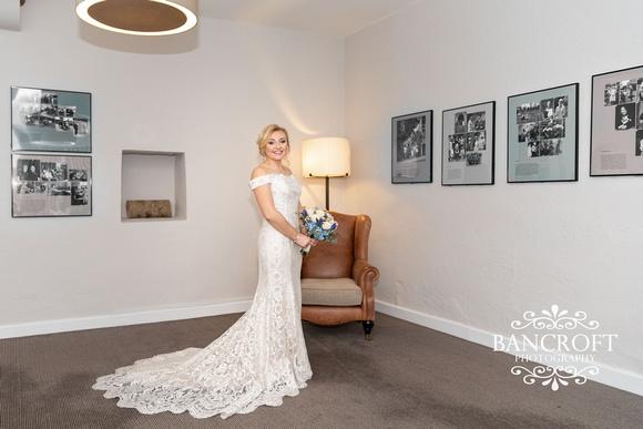 Talek & Hana BRNC Wedding 00145
