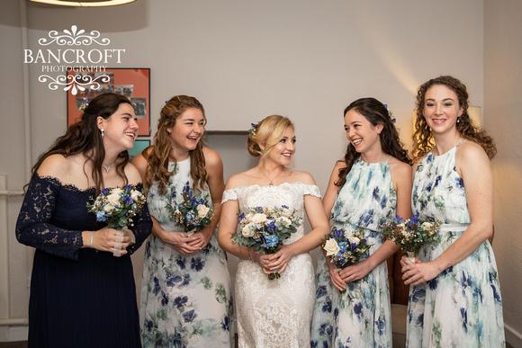 Talek & Hana BRNC Wedding 00157