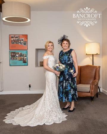 Talek & Hana BRNC Wedding 00178