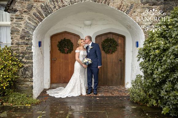 Talek & Hana BRNC Wedding 00194