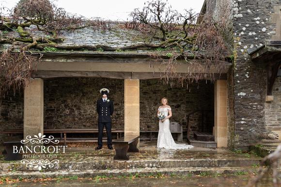 Talek & Hana BRNC Wedding 00198