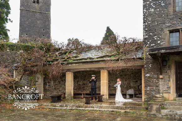Talek & Hana BRNC Wedding 00201