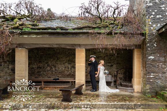 Talek & Hana BRNC Wedding 00204