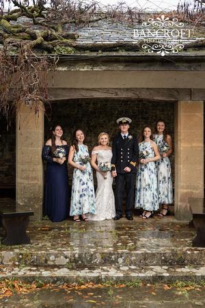 Talek & Hana BRNC Wedding 00271