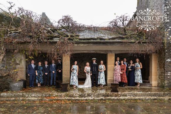Talek & Hana BRNC Wedding 00295