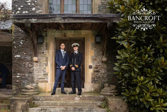 Talek & Hana BRNC Wedding 00302