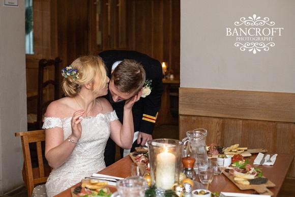 Talek & Hana BRNC Wedding 00316