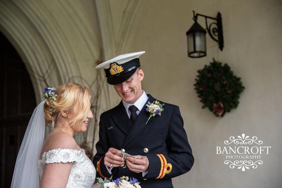 Talek & Hana BRNC Wedding 00360