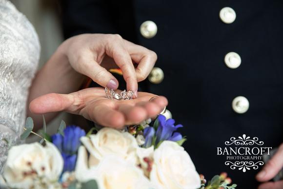 Talek & Hana BRNC Wedding 00362