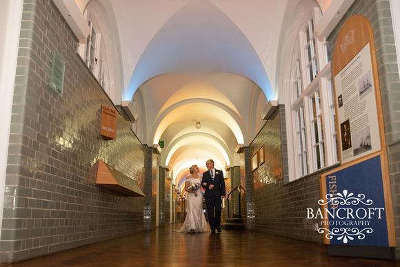 Talek & Hana BRNC Wedding 00389