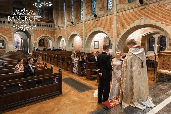 Talek & Hana BRNC Wedding 00503