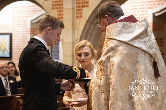 Talek & Hana BRNC Wedding 00511