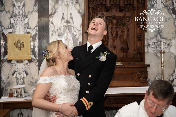 Talek & Hana BRNC Wedding 00600