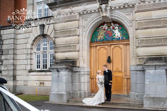 Talek & Hana BRNC Wedding 00659