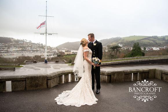 Talek & Hana BRNC Wedding 00671