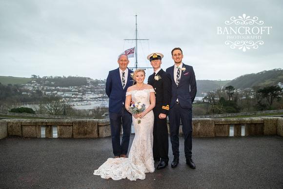 Talek & Hana BRNC Wedding 00794
