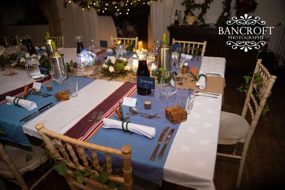 Talek & Hana BRNC Wedding 00869