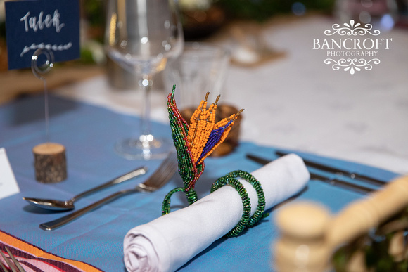 Talek & Hana BRNC Wedding 00883