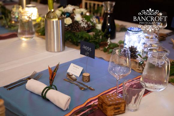 Talek & Hana BRNC Wedding 00897
