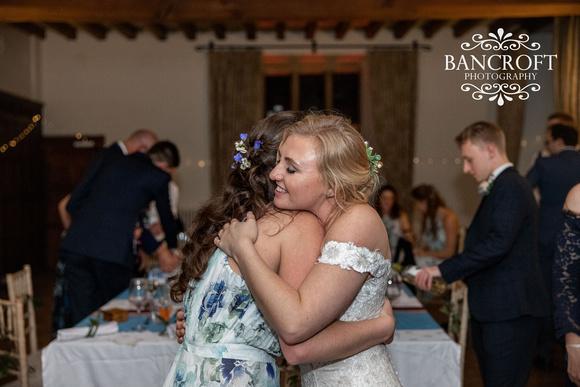 Talek & Hana BRNC Wedding 01071