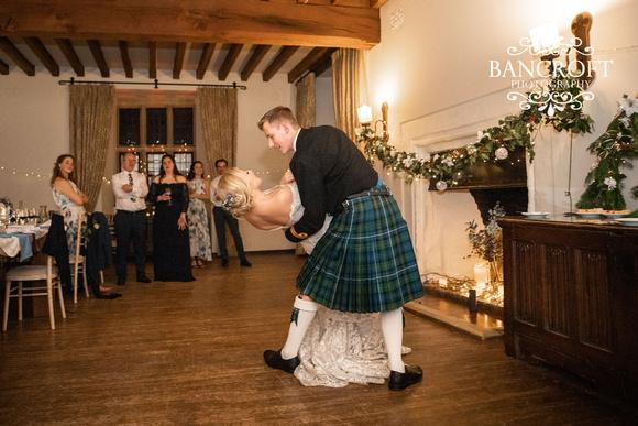 Talek & Hana BRNC Wedding 01115