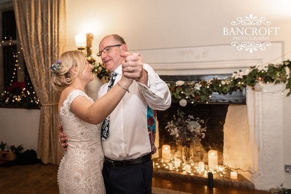 Talek & Hana BRNC Wedding 01148