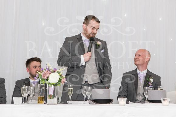 Robert & Kim Thornton Hall Wedding 3473