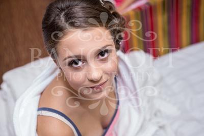 Andy & Lianne Fir Grove Wedding 00055
