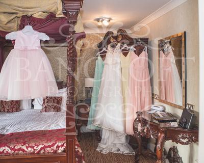 Andy & Lianne Fir Grove Wedding 00233