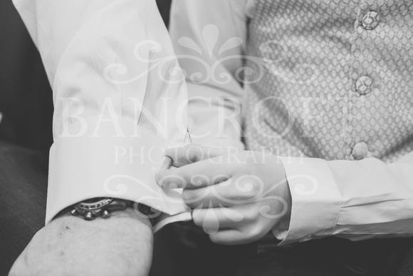 Graham-&-Jeanette-Statham Lodge Wedding - 00015
