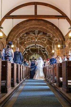 Robert & Kim Thornton Hall Wedding 1415