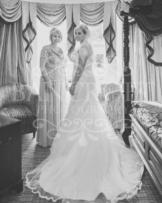 Andy & Lianne Fir Grove Wedding 00300